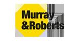 Murray&Roberts
