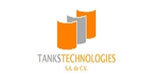Tanks Technologies