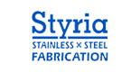 styria stainless steel